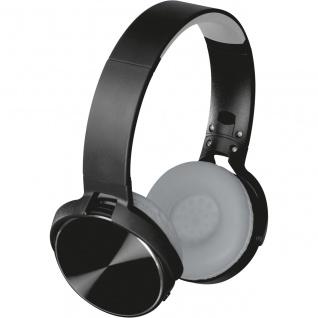 MACMA Bluetooth Kopfhörer