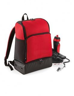 Bag Base Rucksack Backpack