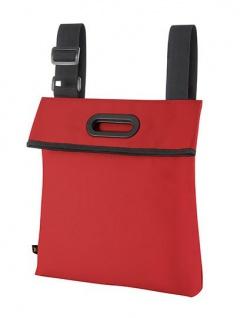 Halfar Shoulder Bag Easy