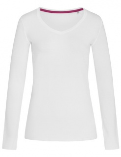 Stedman® Claire Long Sleeve Women