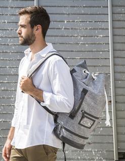 Bags2Go Sailor Bag - Portland