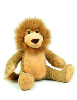 Mumbles Lenny der Löwe