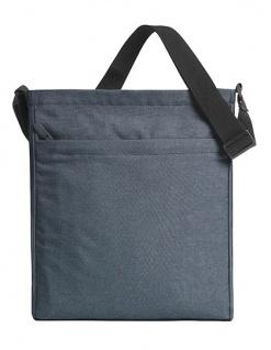 Halfar Shoulder Bag Circle