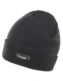 Result Winter Essentials Lightweight Thinsulate Hat