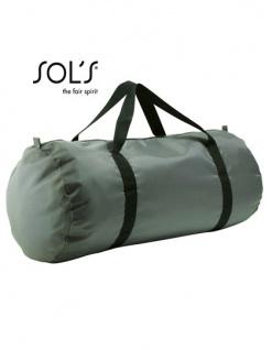 SOL´ S Bags Travel Bag Casual Soho 67