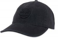Timberland Baseball-Cap - Vorschau 2