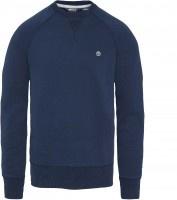 Timberland Sweatshirt mit Rundhalsausschnitt Exeter River - Vorschau 3