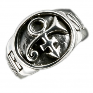 Antiquitäten & Kunst Echtschmuck Der GüNstigste Preis Silberring Männerring Siegelring Ring Sterlingsilber 925 Handarbeit Onyx Gr 68