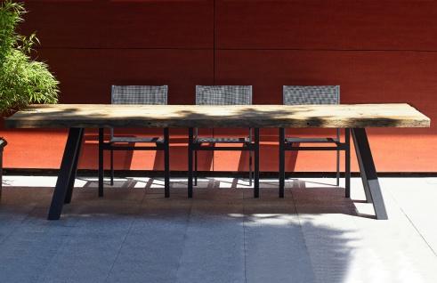 Jan Kurtz Bradford Tisch - Esstisch