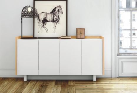 Tema Home Skin - Sideboard