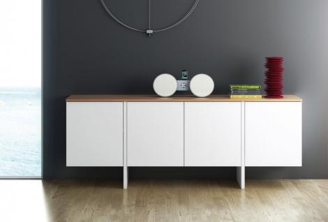 Tema Home Edge - Sideboard