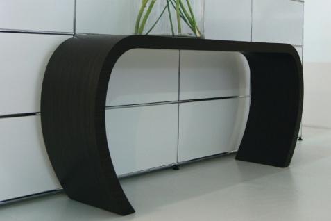 Jan Kurtz Sidebow L - Sideboard