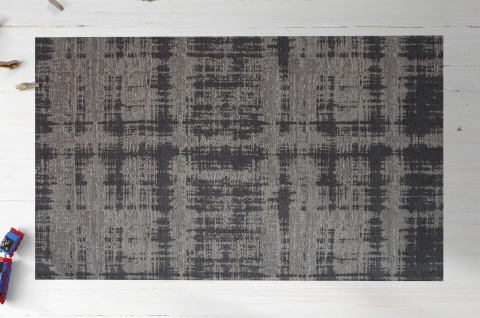 Teppich Irony gemustert 135x190 cm
