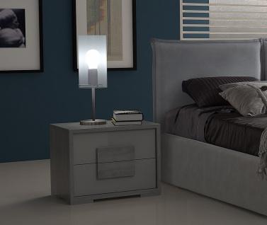 Nachtkonsole Lia modern