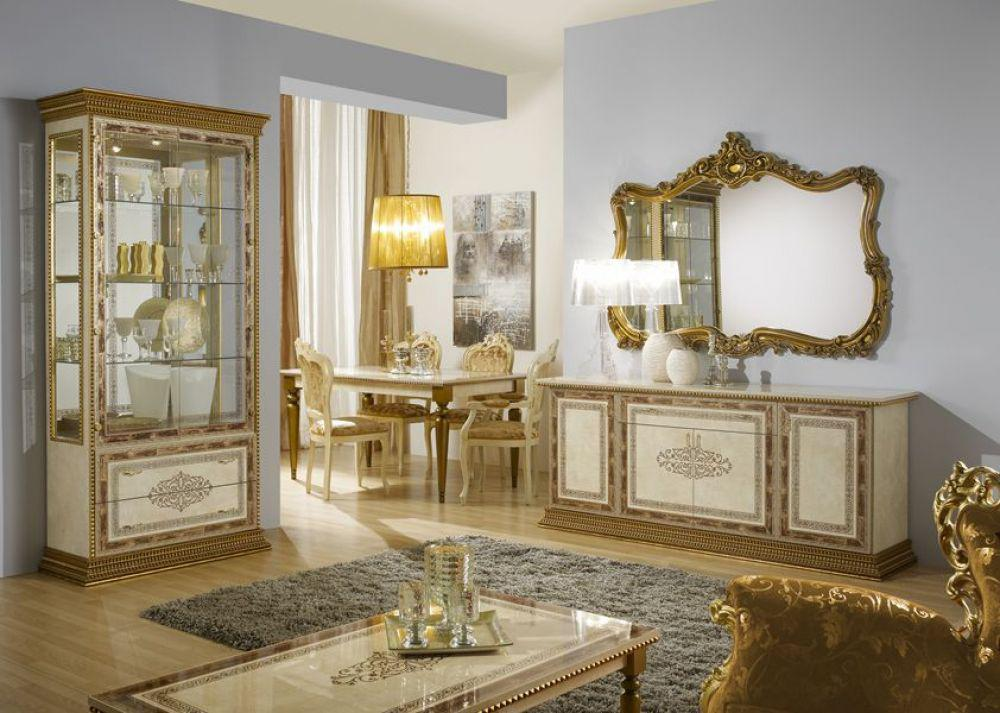 Awesome Wohnzimmer Beige Gold Images - Amazing Home Ideas ...
