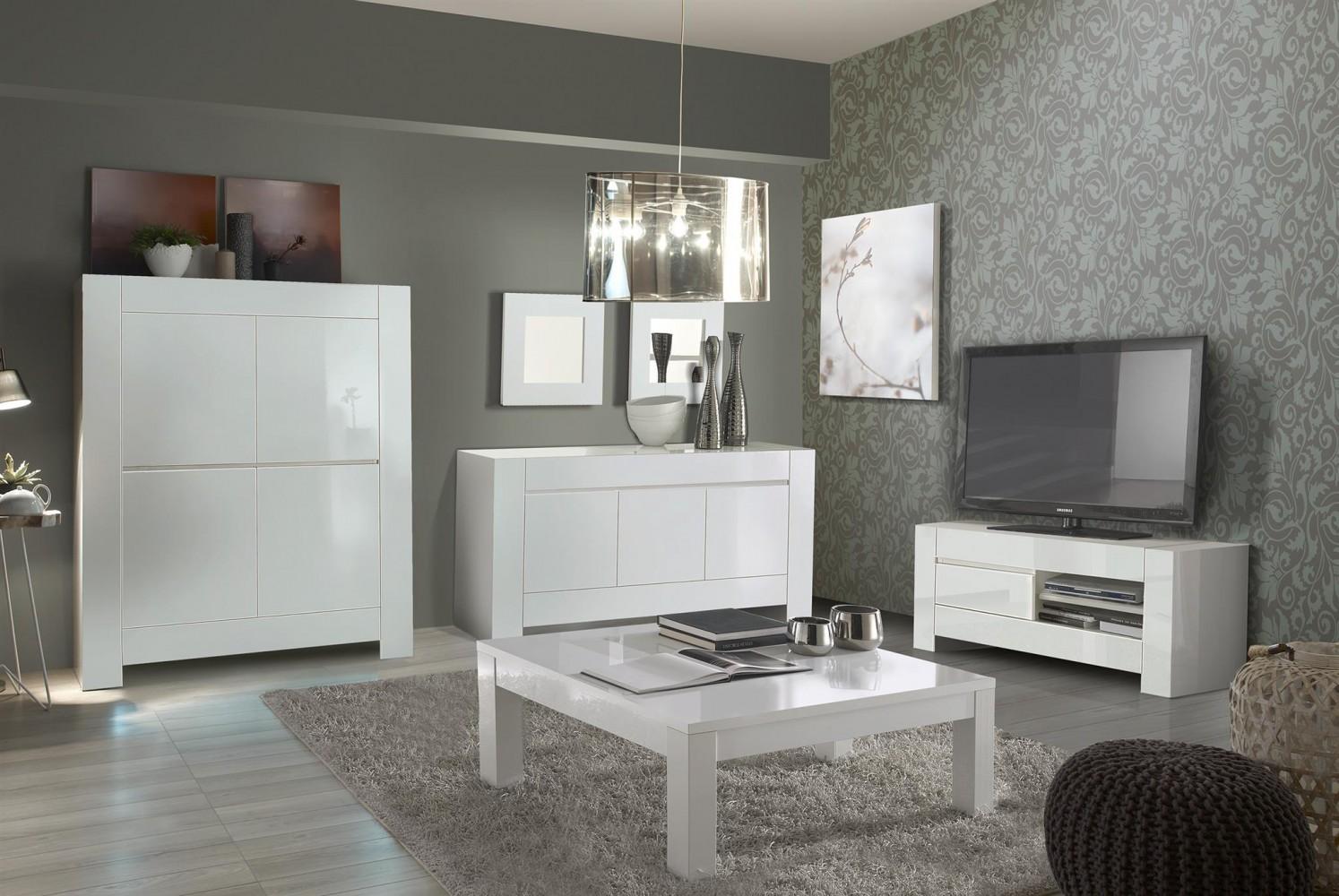 Best Küche Landhaus Weiß Pictures - Farbideen fürs Wohnzimmer ...