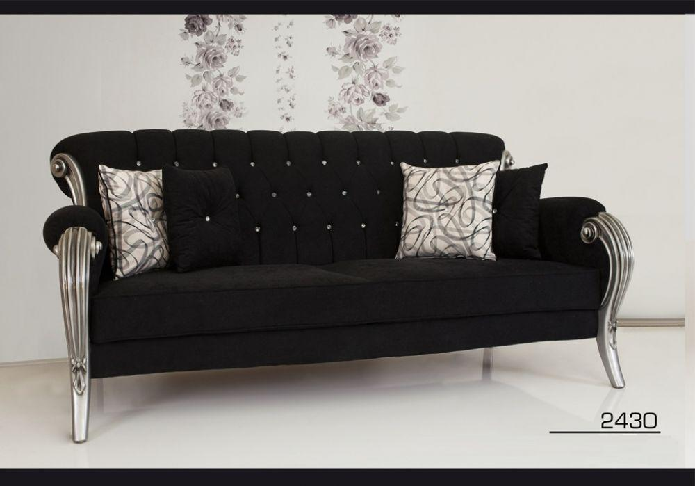 sofa barock excellent schloss barock sofa neueste. Black Bedroom Furniture Sets. Home Design Ideas