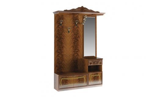 walnuss sideboard g nstig online kaufen bei yatego. Black Bedroom Furniture Sets. Home Design Ideas