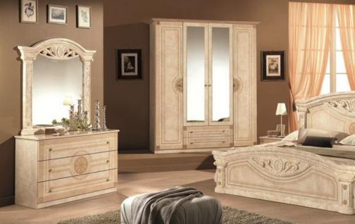 kommoden spiegel g nstig sicher kaufen bei yatego. Black Bedroom Furniture Sets. Home Design Ideas