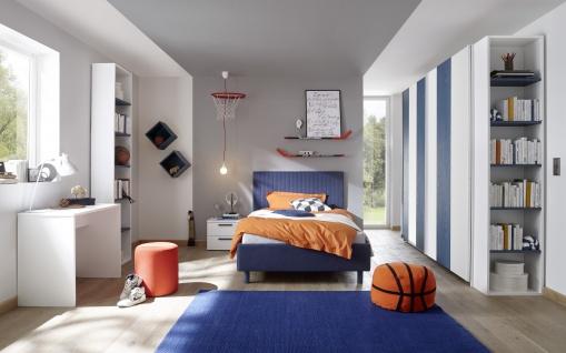 Jugendzimmer farben online bestellen bei yatego for Jugendzimmer farben