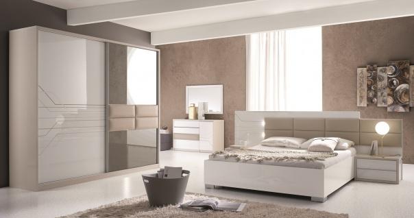 design schlafzimmer online bestellen bei yatego