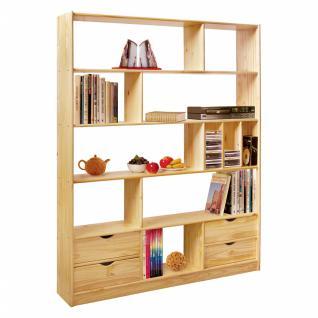 raumteiler natur g nstig sicher kaufen bei yatego. Black Bedroom Furniture Sets. Home Design Ideas