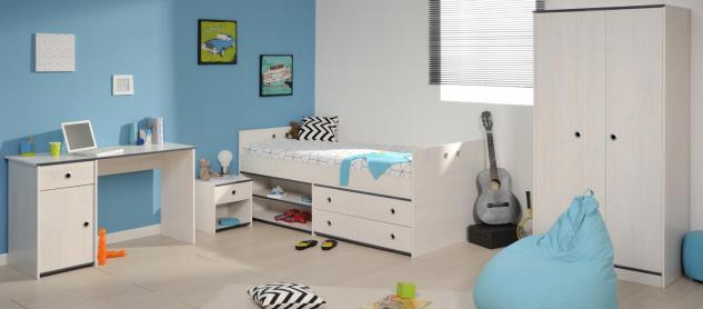schreibtisch kinderzimmer g nstig kaufen bei yatego. Black Bedroom Furniture Sets. Home Design Ideas