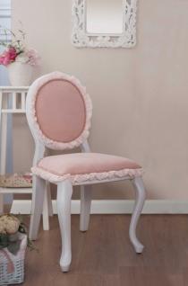 Cilek Romantica Dream Stuhl