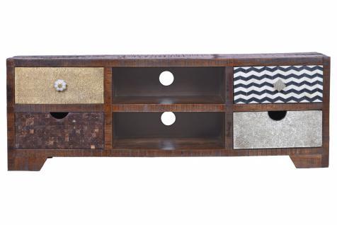unterschrank schubladen online bestellen bei yatego. Black Bedroom Furniture Sets. Home Design Ideas