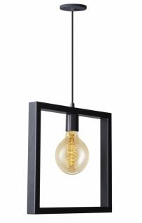 """WUNDERSCHÖNE HÄNGELAMPE /""""JUWEL/""""Glitzer Lampe 9-flammighöhenverstellbar"""