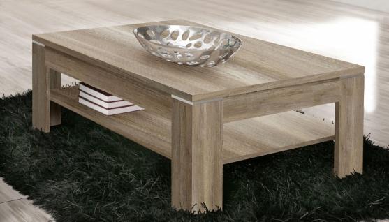 couchtisch in g nstig sicher kaufen bei yatego. Black Bedroom Furniture Sets. Home Design Ideas