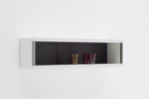 Kühlschrank Hänge Regal : Hängeregal weiß günstig sicher kaufen bei yatego