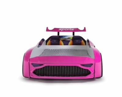 Autobett GT18 Turbo 4x4 Extreme Pink mit Bluetooth - Vorschau 3