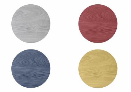 Design Regalwürfel in Grau Space 2er Set