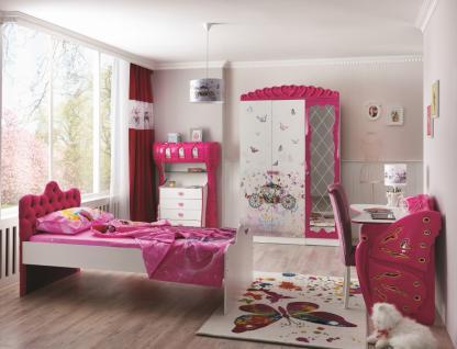 Kinderzimmer M Dchen Online Bestellen Bei Yatego