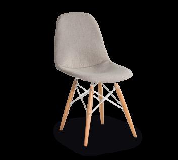 Cilek Dynamic Stuhl mit 4-Fuß-Gestell