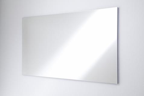 Wandspiegel Vini in horizontaler Ausrichtung 105x60x2 - Vorschau