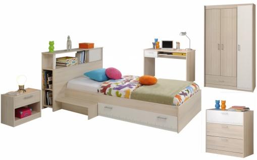 Kinderzimmer Möbel günstig online kaufen bei Yatego