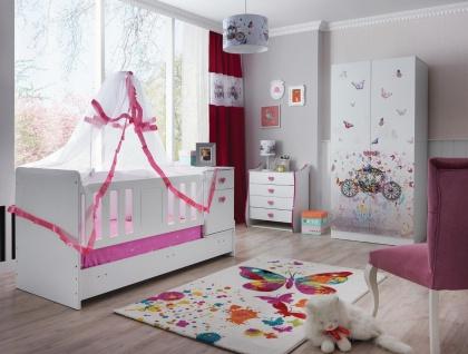 Prinzessin Babyzimmer babyzimmer mbel set finest gnstig gnstig with babyzimmer set gnstig