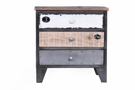 holz metall g nstig sicher kaufen bei yatego. Black Bedroom Furniture Sets. Home Design Ideas