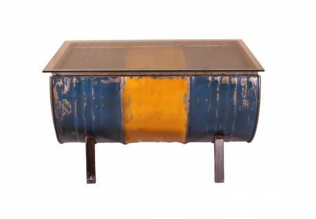 Couchtisch g nstig sicher kaufen bei yatego for Wohnzimmertisch 90x60