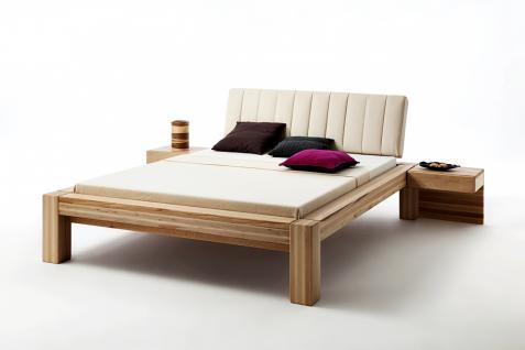 betten 180x200 g nstig sicher kaufen bei yatego. Black Bedroom Furniture Sets. Home Design Ideas