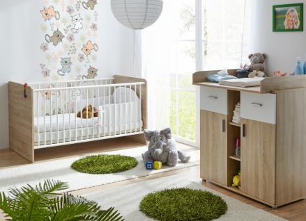 wickelkommode g nstig sicher kaufen bei yatego. Black Bedroom Furniture Sets. Home Design Ideas
