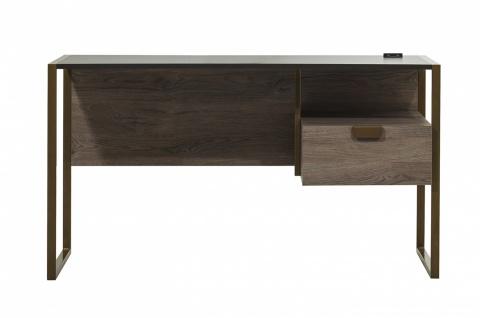 Schreibtisch Beest mit Schublade und USB-Anschluss