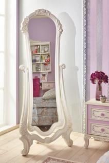 Barock Schlafzimmer Set Sofie 8-teilig - Vorschau 2
