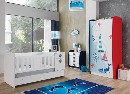 captain g nstig sicher kaufen bei yatego. Black Bedroom Furniture Sets. Home Design Ideas