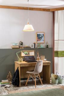 Cilek Mocha Schreibtisch