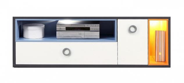 TV-Schrank in modernem Design Cosi