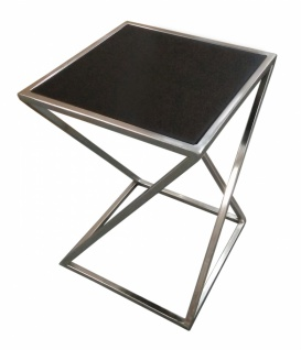 Blumenhocker Metall Esem 35x50x35