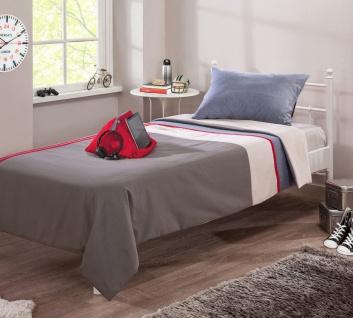 Cilek Trio Bettwäsche für die Bettbreiten 90-100